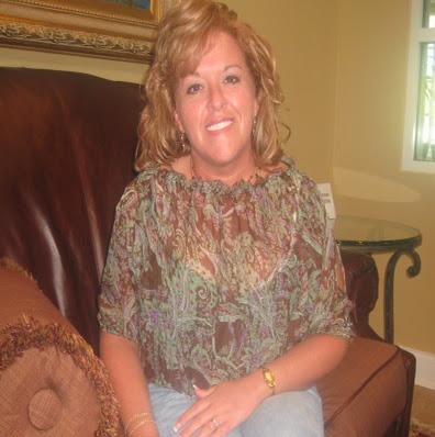 Sharon Hollowell
