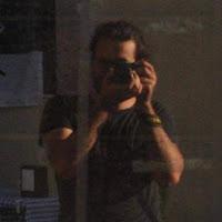 OSMAN ACAR kullanıcısının profil fotoğrafı