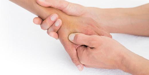 Tratamentul articulațiilor subdezvoltate, Tratamentul articulațiilor pentru articulații