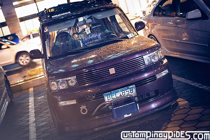 09-14-2013 Stance Pilipinas Monsoon Meet Custom Pinoy Rides Car Photography Philippines Manila Philip Aragones pic11