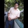Sandeep Sureka