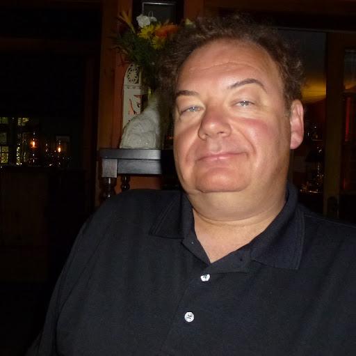 Walter Bauer