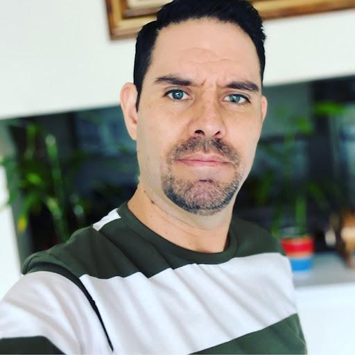 Arnulfo Munoz