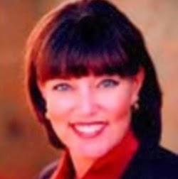 Linda Berkeley