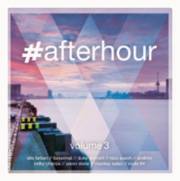 VA - Afterhour - Volume 3 [2014] [MULTI] 2014-07-29_21h10_31