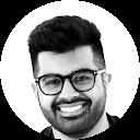 Rohit Patel
