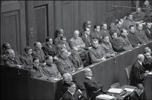 behavior assessment hitler s willing executions Hitler's willing executioners : ordinary germans and the holocaust by daniel jonah goldhagen - forces us to revisit and reconsider our understanding of the holocaust and its perpetrators, demanding a fundamental revision in our thinking of the years between 1933-1945.