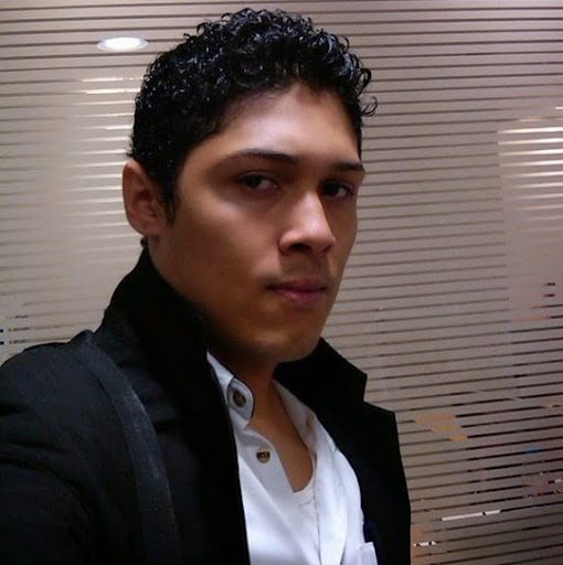 Jorge Padron Photo 24