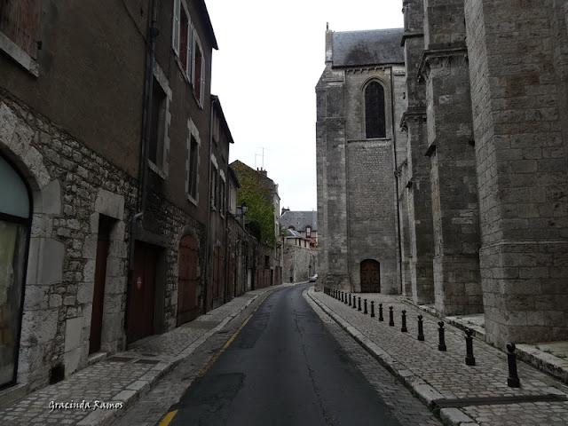 passeando - Passeando pela Suíça - 2012 - Página 25 DSC02649