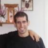 Guillermo Garcia Bujinkan Dojo Granada