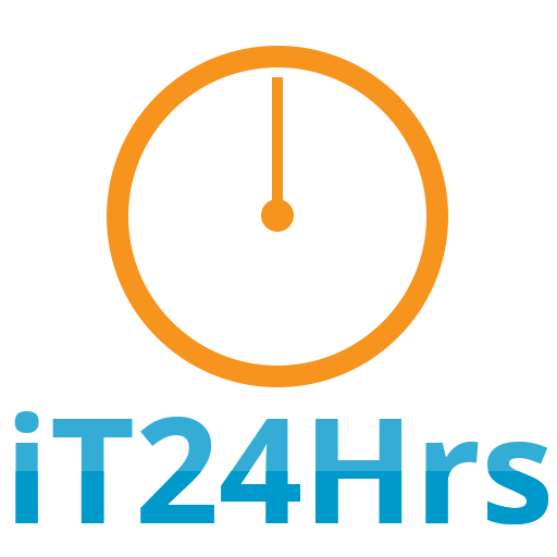 iT24Hrs Reader