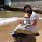 Shinn Ho avatar image