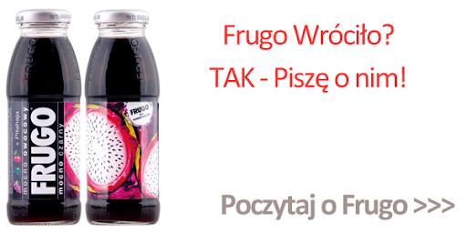 blog Frugo