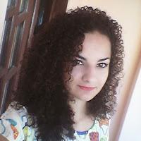 Bellinha Lessa