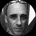 Gregorio Ciani