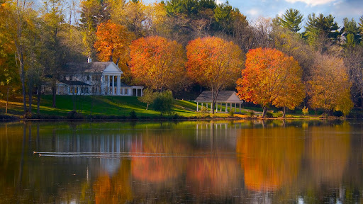 Autumn Getaway, Hocking Hills, Ohio.jpg