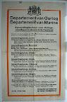 Aanmeldingsbureaux voor Oorlogsvrijwilligers in de provincie Overijssel. Zwolle 19 mei 1945.