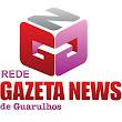 gazeta news de guarulhos d