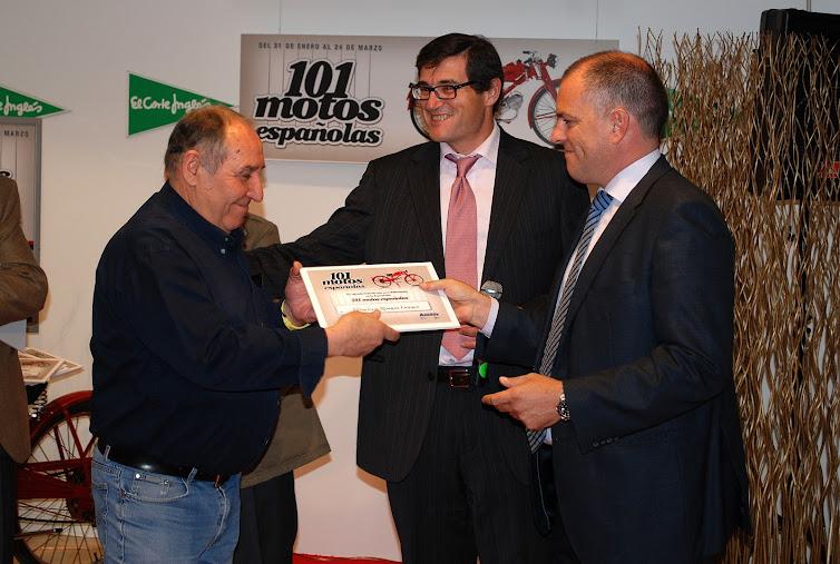 101 Motos clásicas españolas DSC_7262