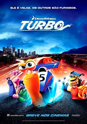 Baixar Download Turbo TS Dublado Download Grátis