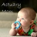 ActuaryMom.com