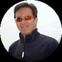 Wibisana Jusuf