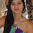 Luciana Barbosa Borges avatar image
