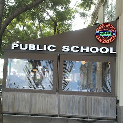 Public School 310's profile photo