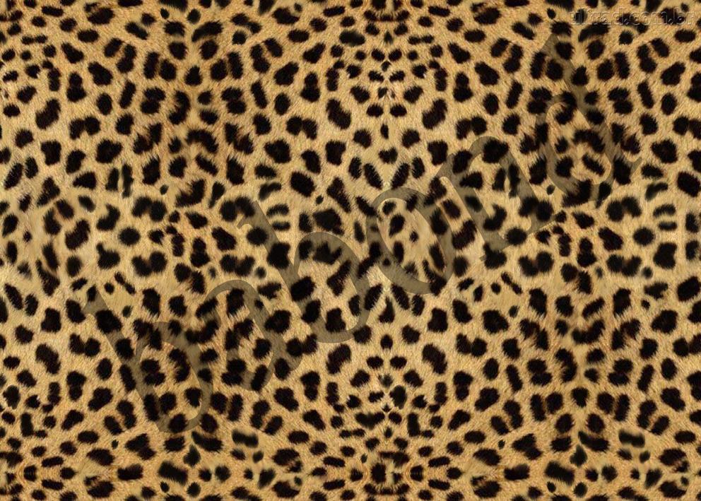 Adesivo De Onça ~ Skin Adesivo Notebook Imagem Onça Pintada Babond Skdi0087 (Skins) a BRL 19 89 em PrecioLandia