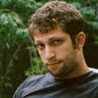 Jared Novack's avatar