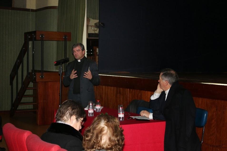 1.º Encontro de APROFUNDAMENTO DA FÉ Conferencia+D+Jose+Cordeiro+2