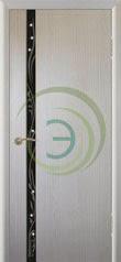 Двери estet официальный сайт