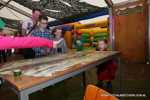 Tentfeest Voor Kids overloon 20-10-2013 (11).JPG