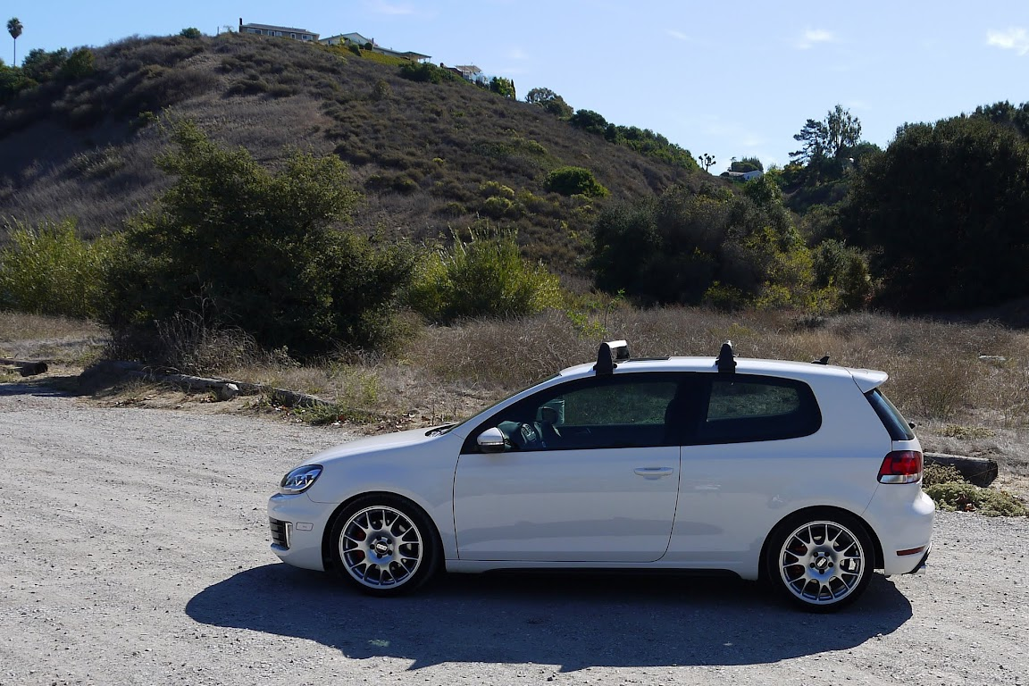 Bbs only wheel picture thread archive vw gti mkvi forum vw golf r forum vw golf mkvi forum vw gti forum golfmk6 com