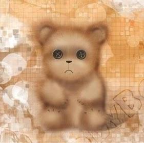 Douglas Bear