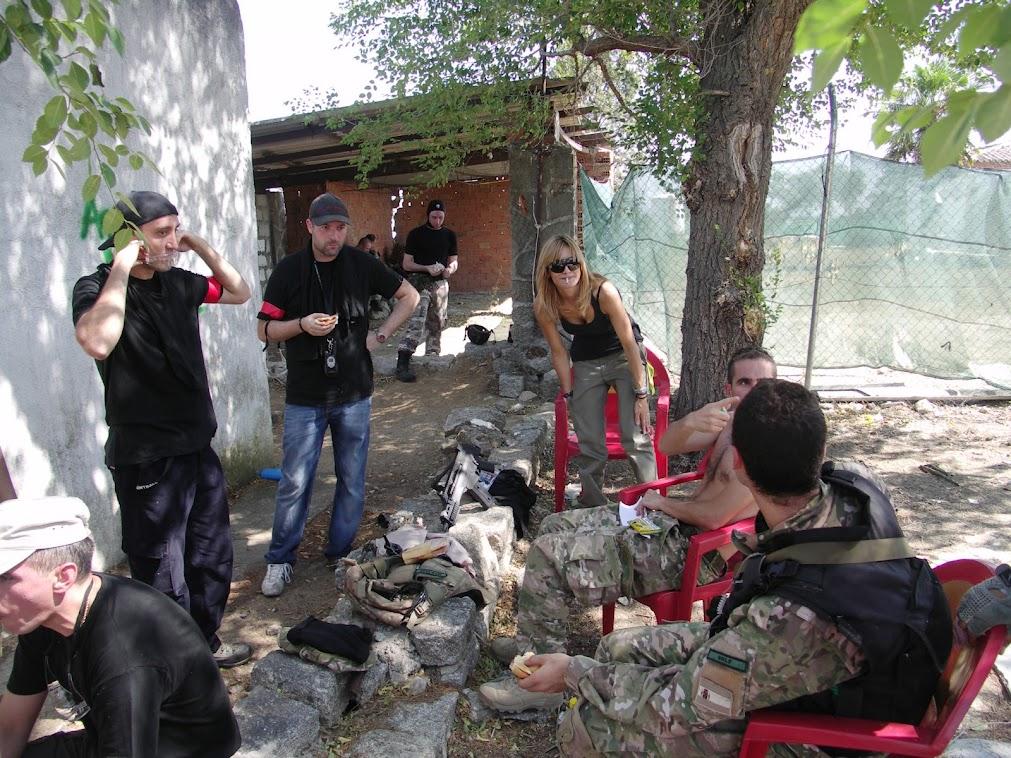 """Fotos de """"Operación Pelegrino"""".29-07-12"""" PICT0055"""