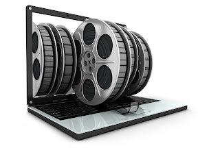 video platform online