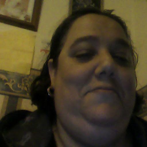 Michelle Dodge