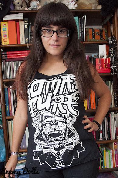 es/este camiseta pau gasol