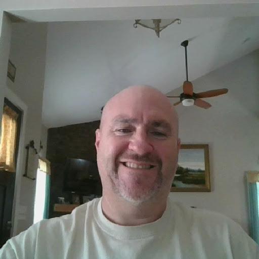 Stephen Kelley