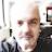 Steve M. avatar image