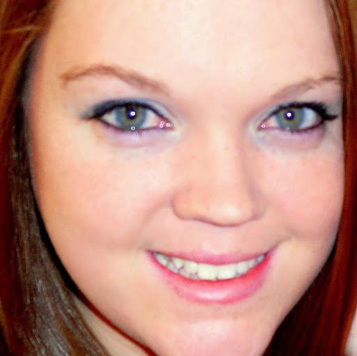 Sarah Bourland