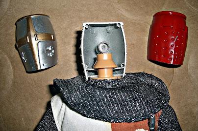 English Knight 278335234