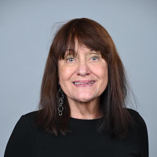 Pat Friedlander