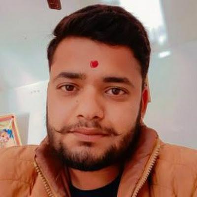 @rohanrawal1