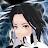 Shiro Tora avatar image