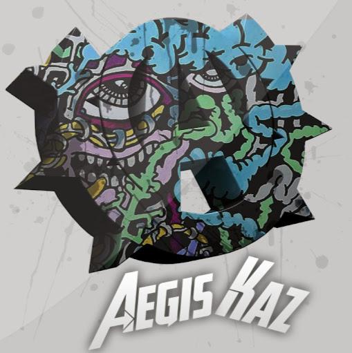 <b>Aegis</b> Kaz