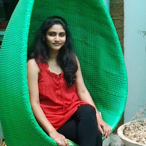 Shrutika Akre photos, images