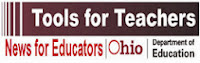 http://education.ohio.gov/Topics/Teaching/Tools-for-Teachers