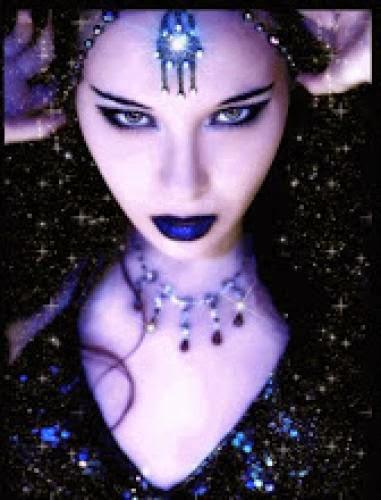 Midwinter Pagan Chant